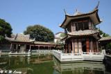 Bijiang Golden Building DSC_8276