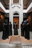 Xiangshan Commercial Culture Museum DSC_8537
