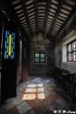 Bijiang Golden Building DSC_8233