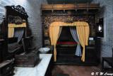 Bijiang Golden Building DSC_8253