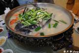 Seafood Hotpot DSC_8518