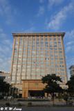Sunway Golden Diamond Hotel DSC_8571