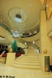 Sunway Golden Diamond Hotel DSC_8599