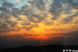 Sunset DSC_8592