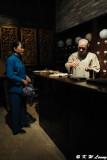 Xiangshan Commercial Culture Museum DSC_8543