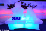 Ice Sculpture Exhibition (DSC_8486)