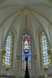 Bethanie Chapel (Emmanuel Church) DSC_7980
