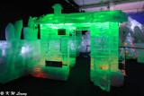 Ice Sculpture Exhibition (DSC_8505)