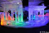 Ice Sculpture Exhibition (DSC_8483)