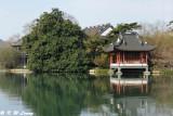 West Lake DSC_2701