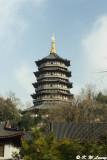 Leifeng Pagoda DSC_2688