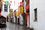 Shantang street DSC_1896