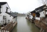 Suzhou DSC_1892
