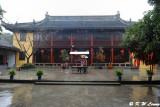 Kaiyuan Temple DSC_1869