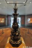 Pearl Pillar of the Buddhist Shrine DSC_1960