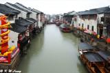 Suzhou DSC_1900