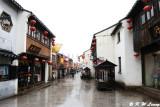Shantang street DSC_1894