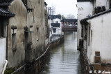 Suzhou DSC_1914