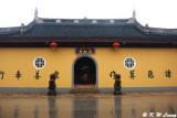 Kaiyuan Temple DSC_1874