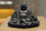 Buddha DSC_1983
