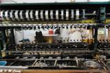 Silk factory DSC_1948