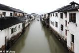 Suzhou DSC_1904