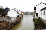 Suzhou DSC_1888
