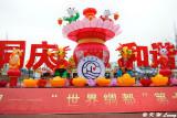 Lantern Festival @ Xumen Gate DSC_1935