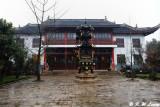 Kaiyuan Temple DSC_1873