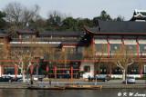 West Lake DSC_2761