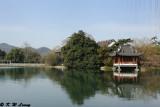 West Lake DSC_2702