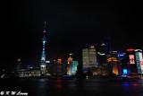 Pudong Night Scene DSC_1631