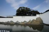 Suzhou Meseum DSC_1985