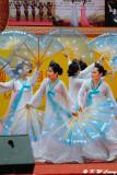 Dance DSC_3773