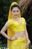Cilla Lok Tung DSC_4554