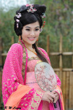 Nicole Leung DSC_4551