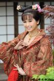 Candice Chiu DSC_4842