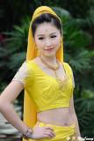 Cilla Lok Tung DSC_5041