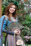 Mayanne Mak DSC_4603