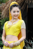 Cilla Lok Tung DSC_4561