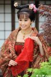 Candice Chiu DSC_4833
