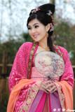 Nicole Leung DSC_4548