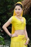Cilla Lok Tung DSC_4558