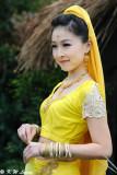 Cilla Lok Tung DSC_4564