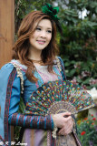 Mayanne Mak DSC_4618