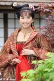 Candice Chiu DSC_4819