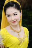 Cilla Lok Tung DSC_4553