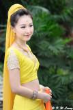 Cilla Lok Tung DSC_5054