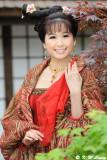 Candice Chiu DSC_4824