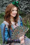 Mayanne Mak DSC_4755